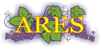 ARES - Hurtownia akcesorii do domowego wyrobu alkoholi