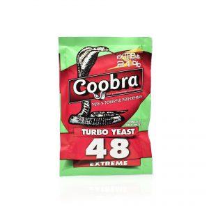 Coobra_48