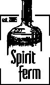 SpiritFerm.biz - Akcesoria do domowego wyrobu alkoholu