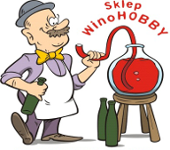 WinoHobby.biz - Sklep internetowy