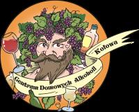 Centrum Domowych Alkoholi Wszystko do wina, piwa, nalewek i… :)